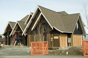 5 most common home roofing problems