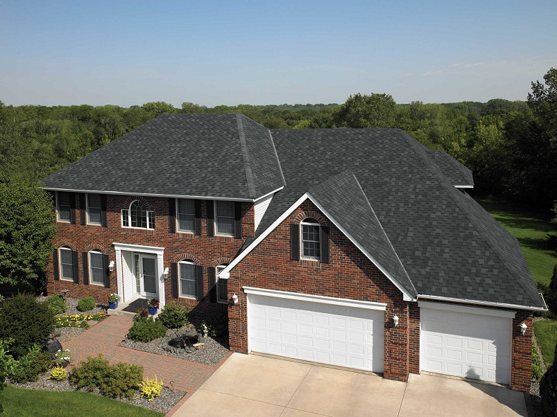 Advantages of roofing tar